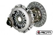 RCM Standard Replacement Clutch Kit, 5 Speed (SCL04)